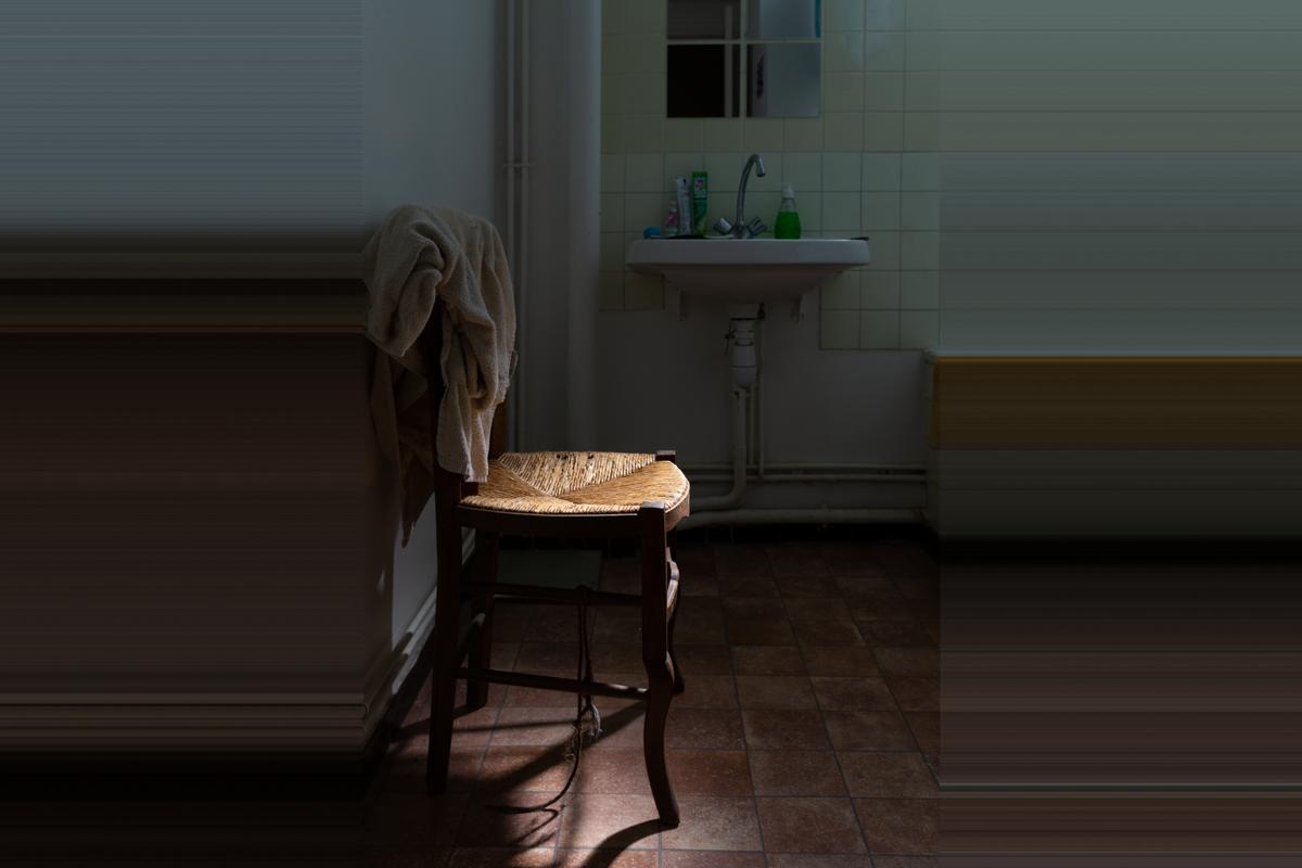 Logement pour tou·te·s_ Benoît Gomez-Kaine-33